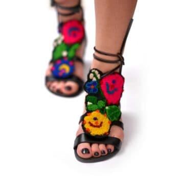 Sandale 1 crop