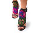 Sandale 2 crop