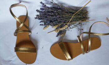 sandale aurii 3