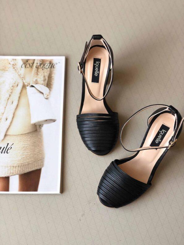 pantofi seara