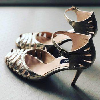 pantofi designer
