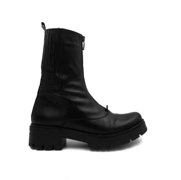 Garage Boots